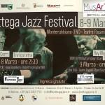 bottega-jazz