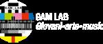 logo-gamlab
